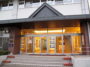도호쿠대학 동북아시아연구센터